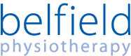 Belfield Physiotherapy